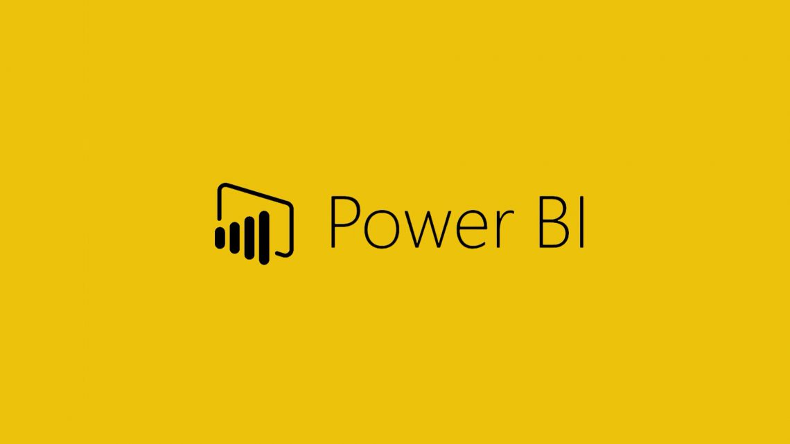Dados real-time (streaming) no Power BI!