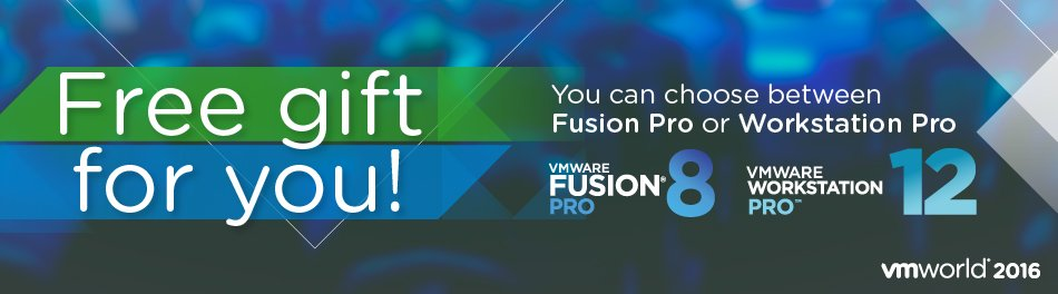 Your Free Fusion Pro or Workstation Pro License